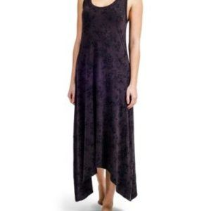 Paper Label Daniella Dress